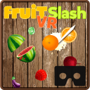 Ikona produktu Store MVR: Fruit Slash VR