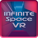 Ikona produktu Store MVR: Space VR