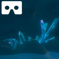 Ikona produktu Store MVR: The Cave VR